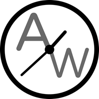 activitywatch icon