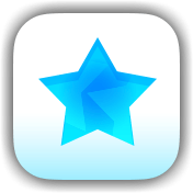 AppCake icon