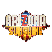 Arizona Sunshine icon