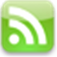 Bamboo Feed Reader icon
