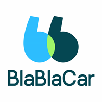 BlaBlaCar icon