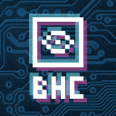 Black Hat Cooperative icon