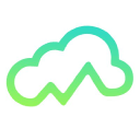 CloudStats icon