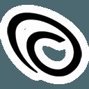 Cycligent Git Tool の代替および類似のソフトウェア Progsoft Net