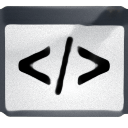FCorp My Code icon