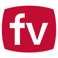 FV Player icon