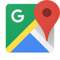 google-maps icon