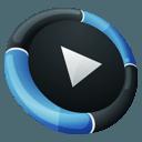Grabanymedia の代替および類似のソフトウェア Progsoft Net