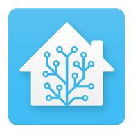 Home-Assistant.io icon