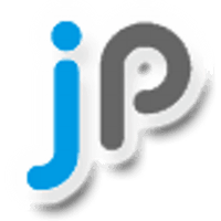 jPlayer icon