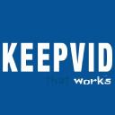 Keepvid Works の代替および類似のソフトウェア Progsoft Net