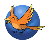 LabChirp icon