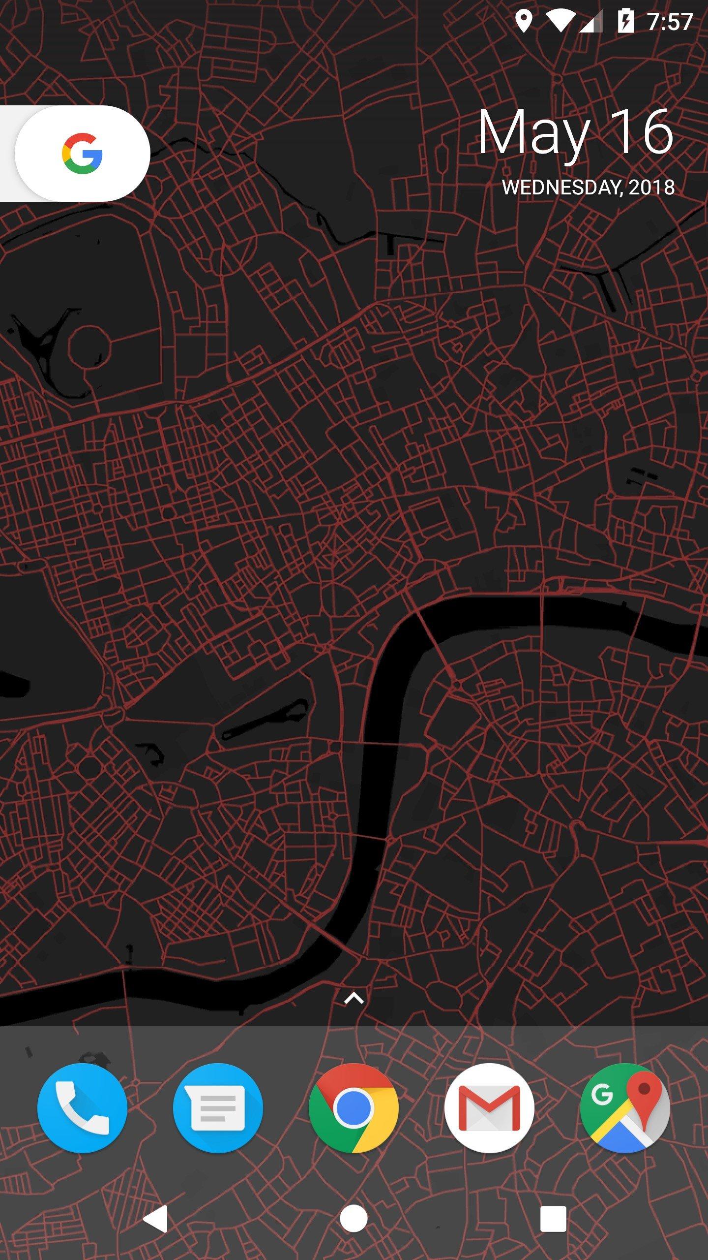 Minimal Maps の代替および類似のソフトウェア Progsoft Net