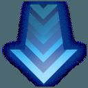 Nextgendev Flash Video Downloader の代替および類似のソフトウェア Progsoft Net