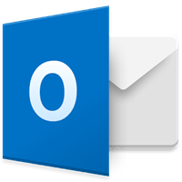 Outlook.com icon