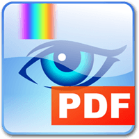 PDF-XChange Viewer icon