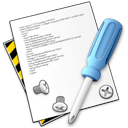 Plist Editor の代替および類似のソフトウェア Progsoft Net