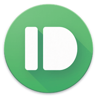 Pushbullet icon