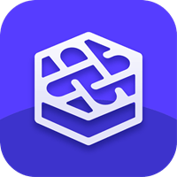 QueryPie icon
