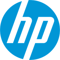 HP Unified Functional Testing icon