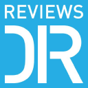 ReviewsDir icon
