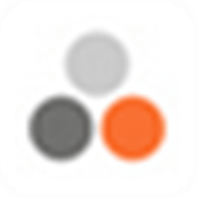 SimilarPages.com icon
