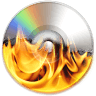 Simplyburns の代替および類似のソフトウェア Progsoft Net