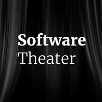 Software Theater icon