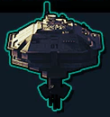 Space Haven icon