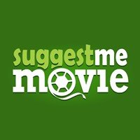 Suggest Me Movie icon
