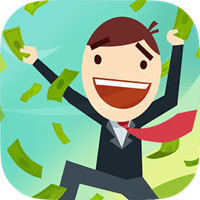 Tap Tycoon icon