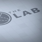 The Lab icon