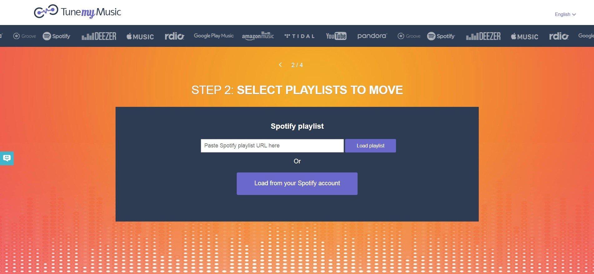 Tune My Music Alternativen und ähnliche Software   ProgSoft.net
