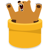 TunnelBear icon