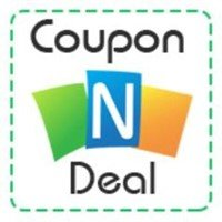 CouponNDeal icon