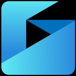 Videosolo Free Video To Gif Converter の代替および類似のソフトウェア Progsoft Net