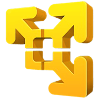 VMware Workstation Player icon