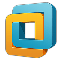 VMware Workstation Pro icon