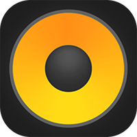 Vox Music Player icon