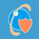 Windows Firewall Notifier の代替および類似のソフトウェア Progsoft Net