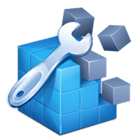 Wise Registry Cleaner icon