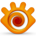 view Mp の代替および類似のソフトウェア Progsoft Net